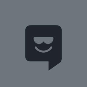 """marieloumandl profile image"""""""