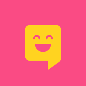 @topoftop profile image