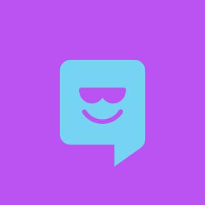 @mattgarry3 profile image