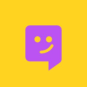@sarahstyledesig profile image