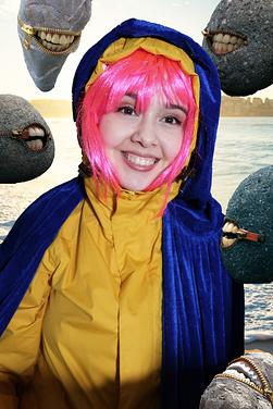 """christigabriella profile image"""""""