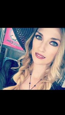 "LeanGreenGirl profile image"""