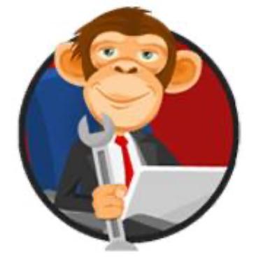 """educatedgreasemonkey profile image"""""""