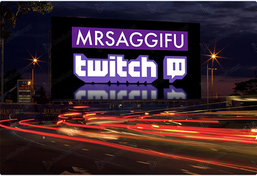 "ttv_mrsaggifu profile image"""