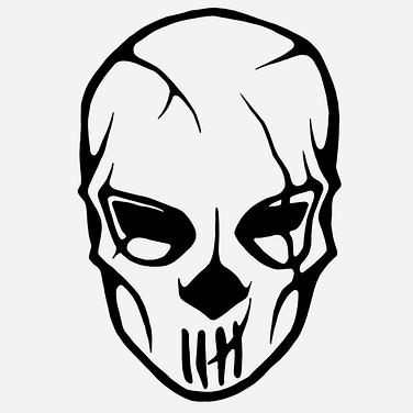 "Phant0m_Un1verse profile image"""