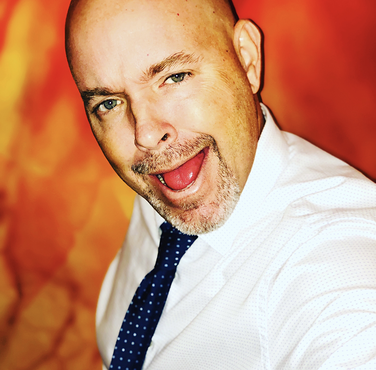 "drbradklontz profile image"""