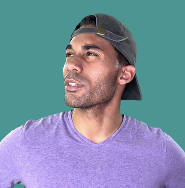 "mannsplace profile image"""