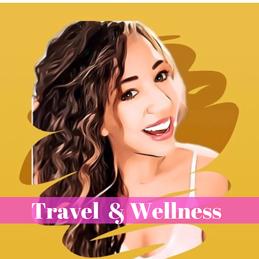"inside.out.traveler profile image"""