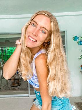 """briseaberg profile image"""""""