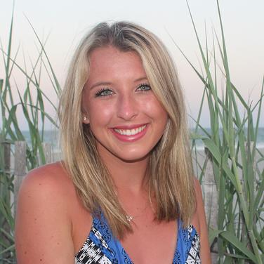 """KatelynKeenehanTV profile image"""""""
