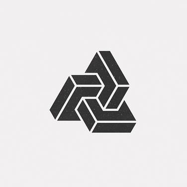"""CreativeMapHub profile image"""""""