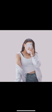 "ephe_mia profile image"""