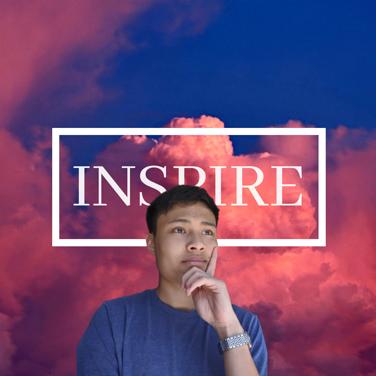 "inspirationathan profile image"""